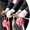 開店祝い、開業祝いにおすすめの贈り物 胡蝶蘭、フラワー、観葉植物