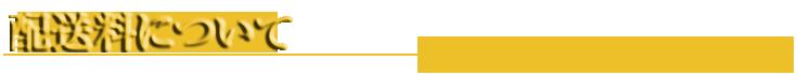 胡蝶蘭とお祝いの花専門店 [フラワーギフト通販ミーム]の配送料について